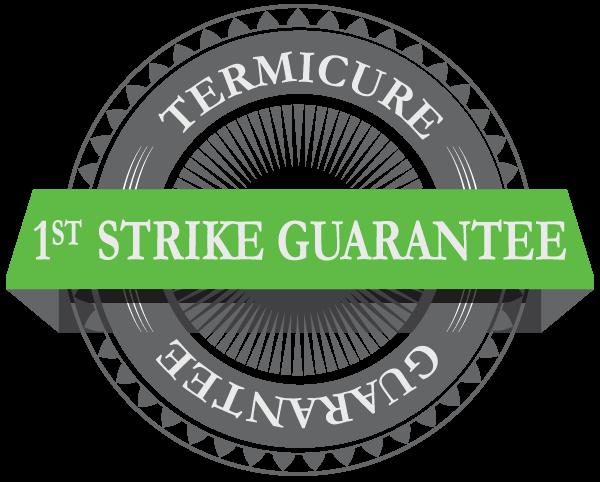 TermiteBaitGuaranteed